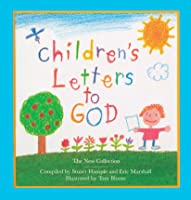 Children's Letters To God: The New