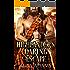 Highlander's Daring Escape: A Scottish Medieval Historical Romance