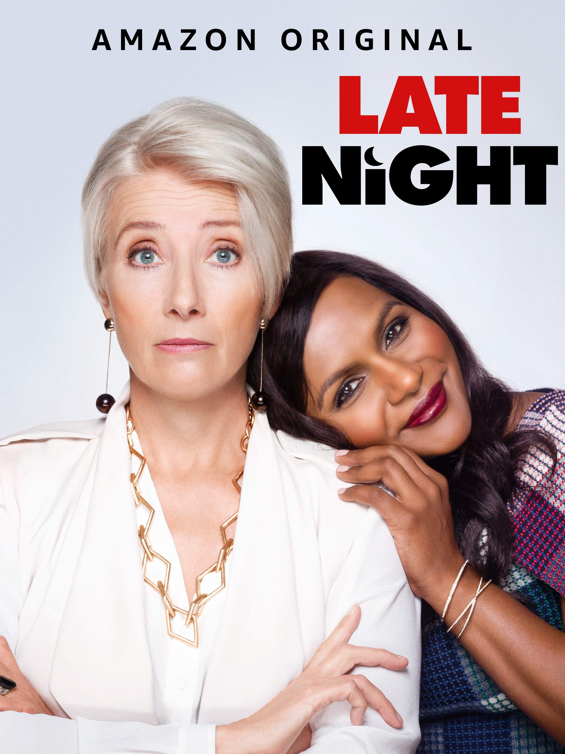 Image result for late night movie