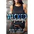 Wicked Beginnings (Wicked Bay Book 1)