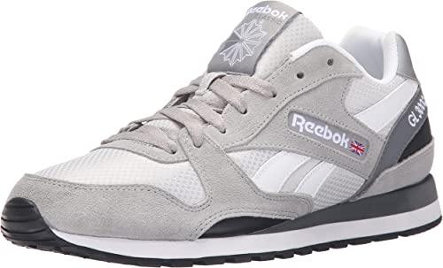 reebok shoes gl 3000