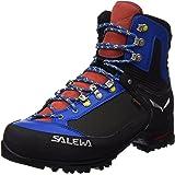 Salewa Ms Raven 2 Gtx, Men's Hiking Shoes