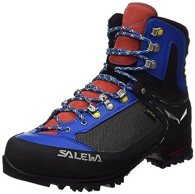 Salewa Damen Raven 2 GTX Schuhe Damen pFZ61