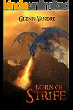 Born of Strife