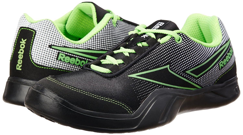 Reebok Zapatos Hombres Corriendo 2.0 pohlx