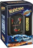 YAHTZEE: Back to the Future Collector's Edition Board Game