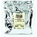 Starwest Botanicals Organic Echinacea Purpurea Herb C/S, 1 Pound