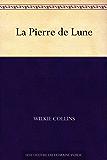La Pierre de Lune