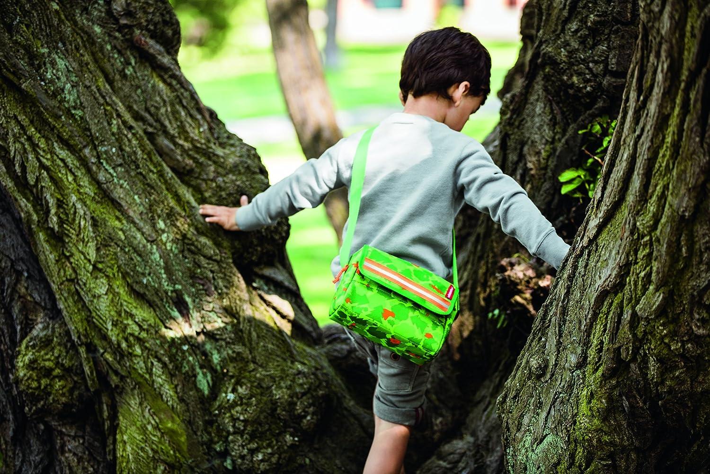 20/cm reisenthel Every Daybag de Sac de Sport Enfant Enfant 2.5/L