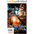 Plundered Chronicles: Bring Me the Horizon Part One (Kindle Worlds Novella) (Beyond the Mire Book 1)