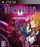 Star Ocean: The Last Hope International[Import Japonais]