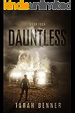 Dauntless (Lawless Saga Book 4)