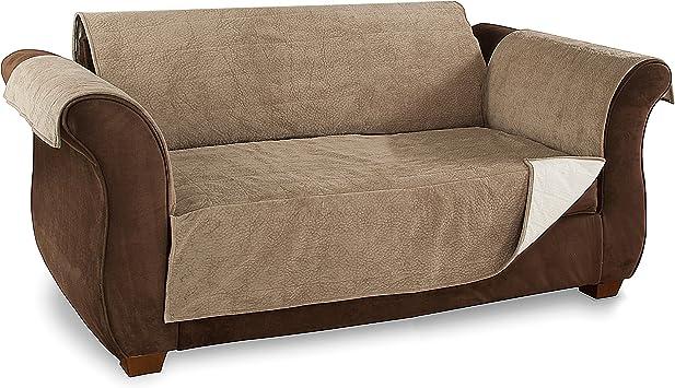 Amazon.com: Protector de muebles y funda protectora con base ...