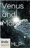 Veronica Mars - the TV series: Venus and Mars (Kindle Worlds)
