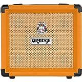 Orange CRUSH12 | 12Watt Guitar Amp Combo Orange