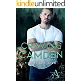 Craving Camden (Paranormals of Avynwood Book 9)