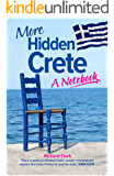 More Hidden Crete