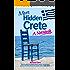 More Hidden Crete