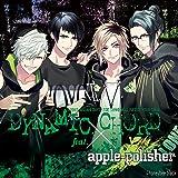 【通常版】DYNAMIC CHORD feat.apple-polisher