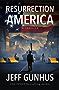 Resurrection America (English Edition)