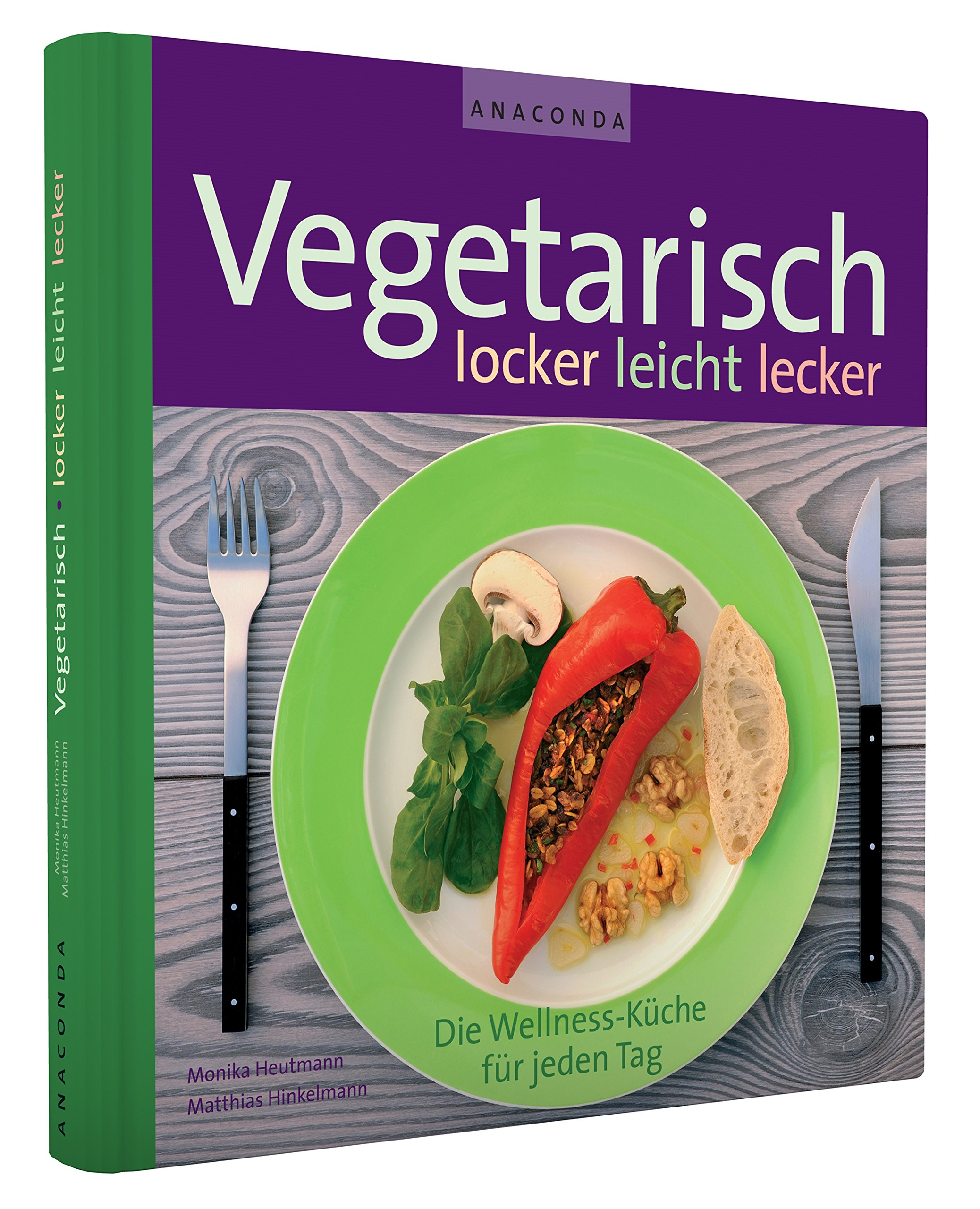 Stunning Neue Fronten Für Küche Images - Ridgewayng.com ...