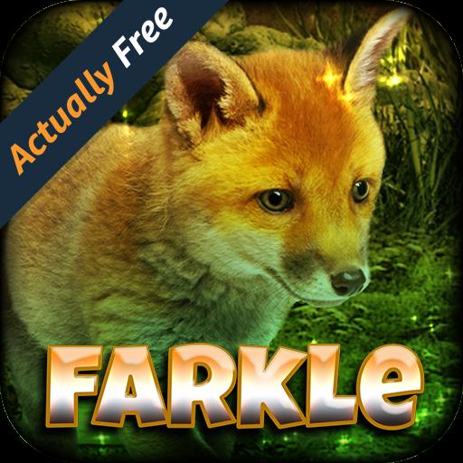 farkle app - 6