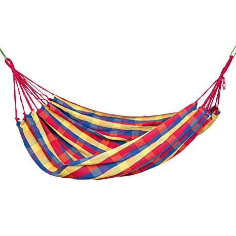 hammocks classic elegant rainbow pinterest images sluice hammock admin of on best double