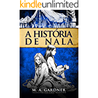 A História de Nala