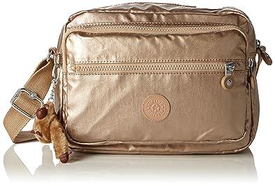 61038a067cdd Kipling Women s Deena Cross-Body Bag
