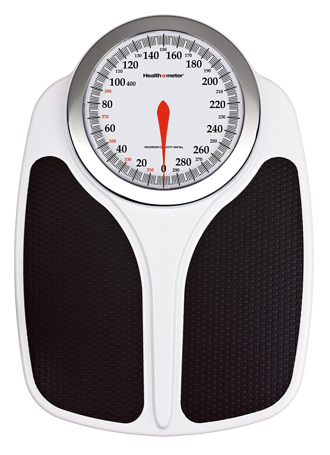 Amazon Health O Meter Oversized Dial Scale With Easy To Read