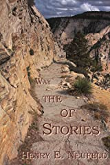 Stories of the Way Kindle Edition