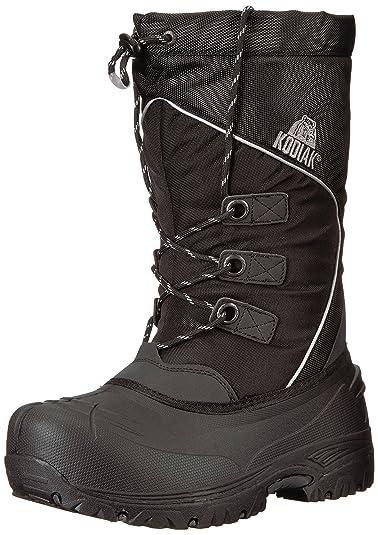 Men's Bernon Snow Boot