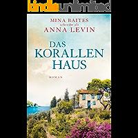 Das Korallenhaus (Auf entfernten Inseln) (German Edition)