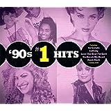'90s #1 Hits