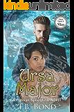 Ursa Major: BWWM Paranormal Romance (Once Upon a Villain Book 4)