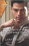 The Return of the Disappearing Duke