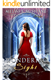 Wondering Sight (The Extraordinaries Book 2)