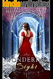Wondering Sight (The Extraordinaries Book 2)