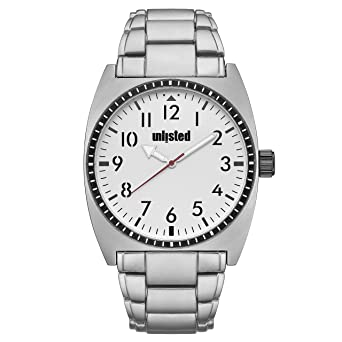 Quartz Watches Men Date Alloy Case Synthetic Leather Analog Quartz Sport Watch Mens Watches Top Brand Good Reputation Over The World