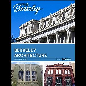 Berkeley Architecture (Visit Berkeley)