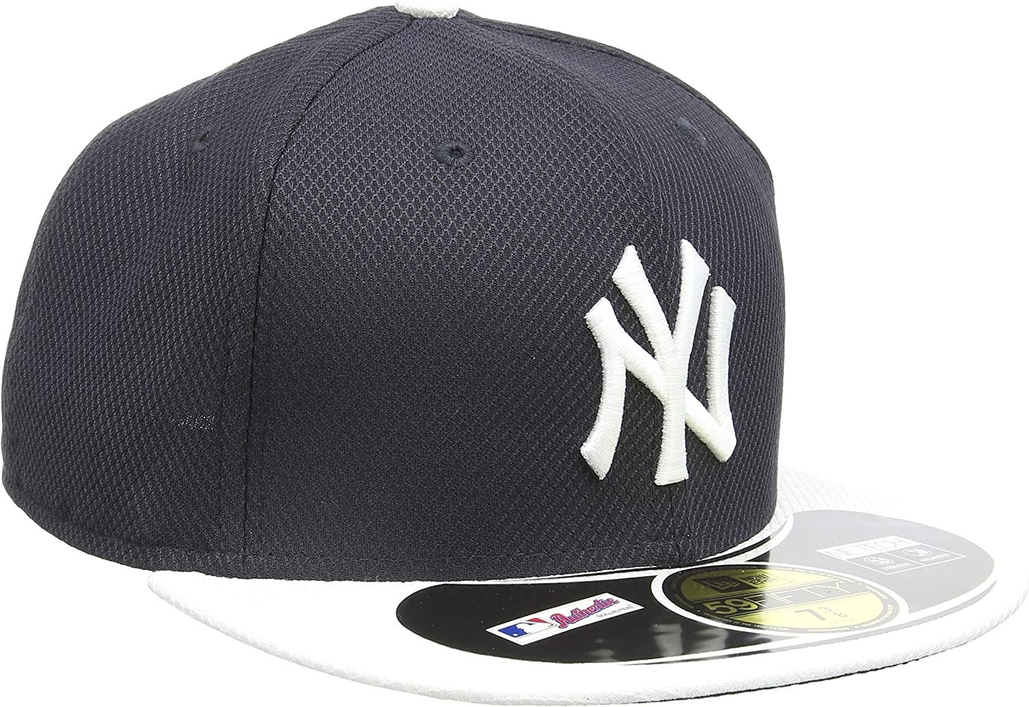 cheap prices official supplier to buy Amazon.com : MLB New York Yankees Batting Practice 59Fifty ...