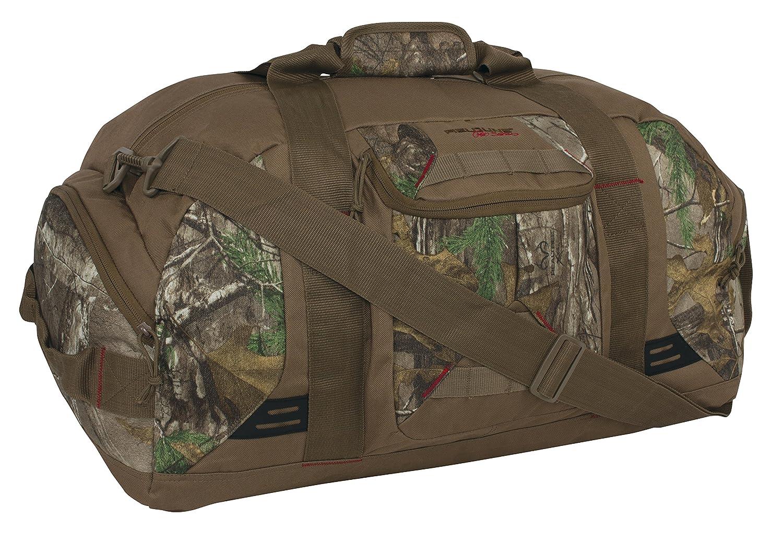 Fieldline Pro Ultimate Duffle Bag