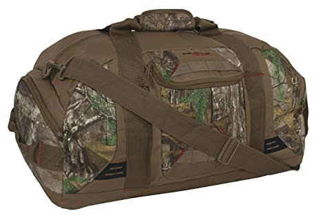 4c0439f6b6707 Amazon.com: Fieldline Pro Series Ultimate Field Haul Duffle: Sports ...