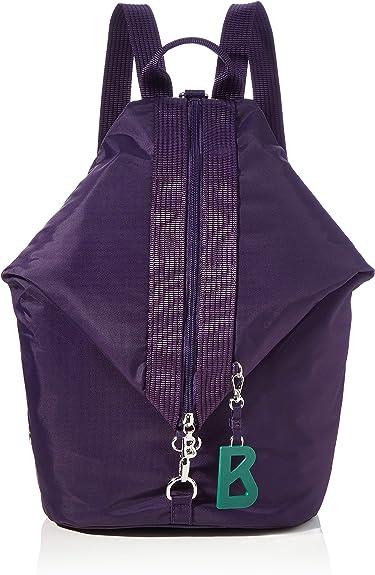 Bogner Womens Verbier Debora Backpack Lvz Backpack