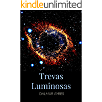Trevas Luminosas