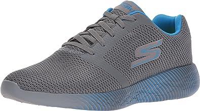 calzado skechers 2017 600