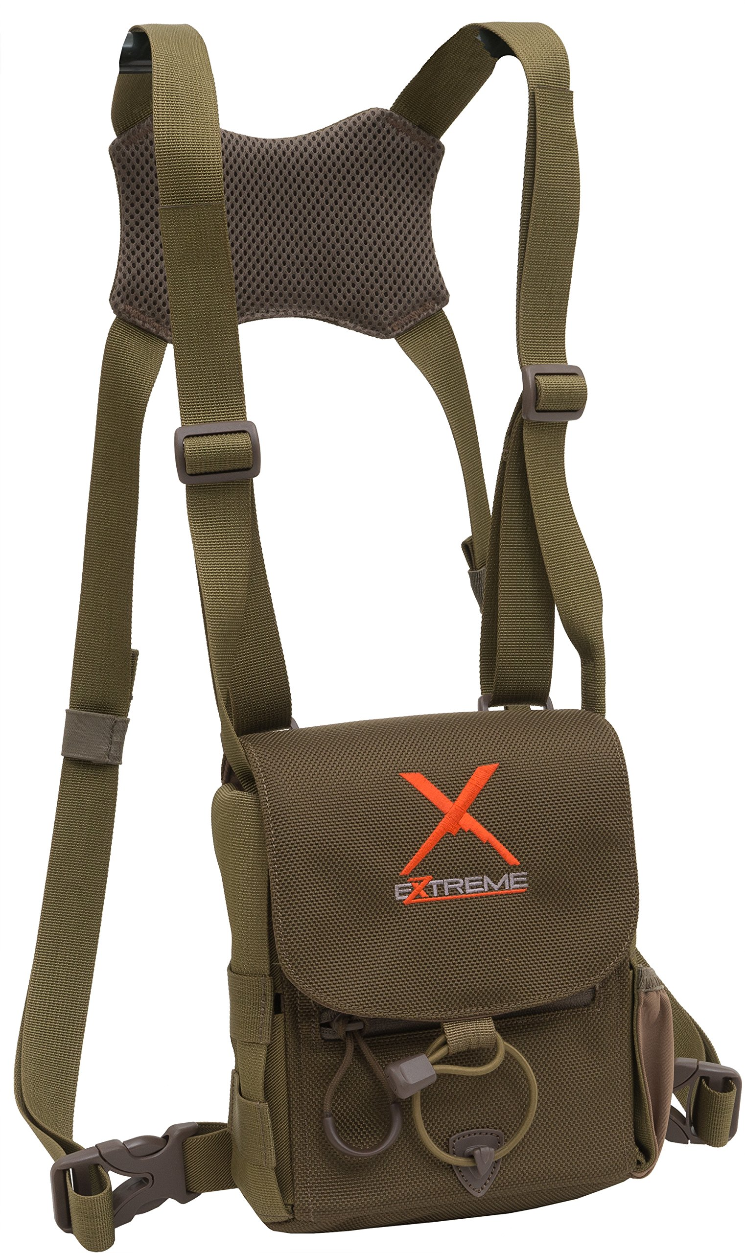 ALPS OutdoorZ Extreme Bino Harness X by ALPS OutdoorZ