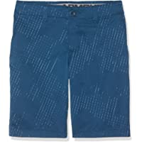 Under Armour Match Play Printed Short - Corto
