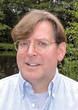 Dr. Udo Ulfkotte