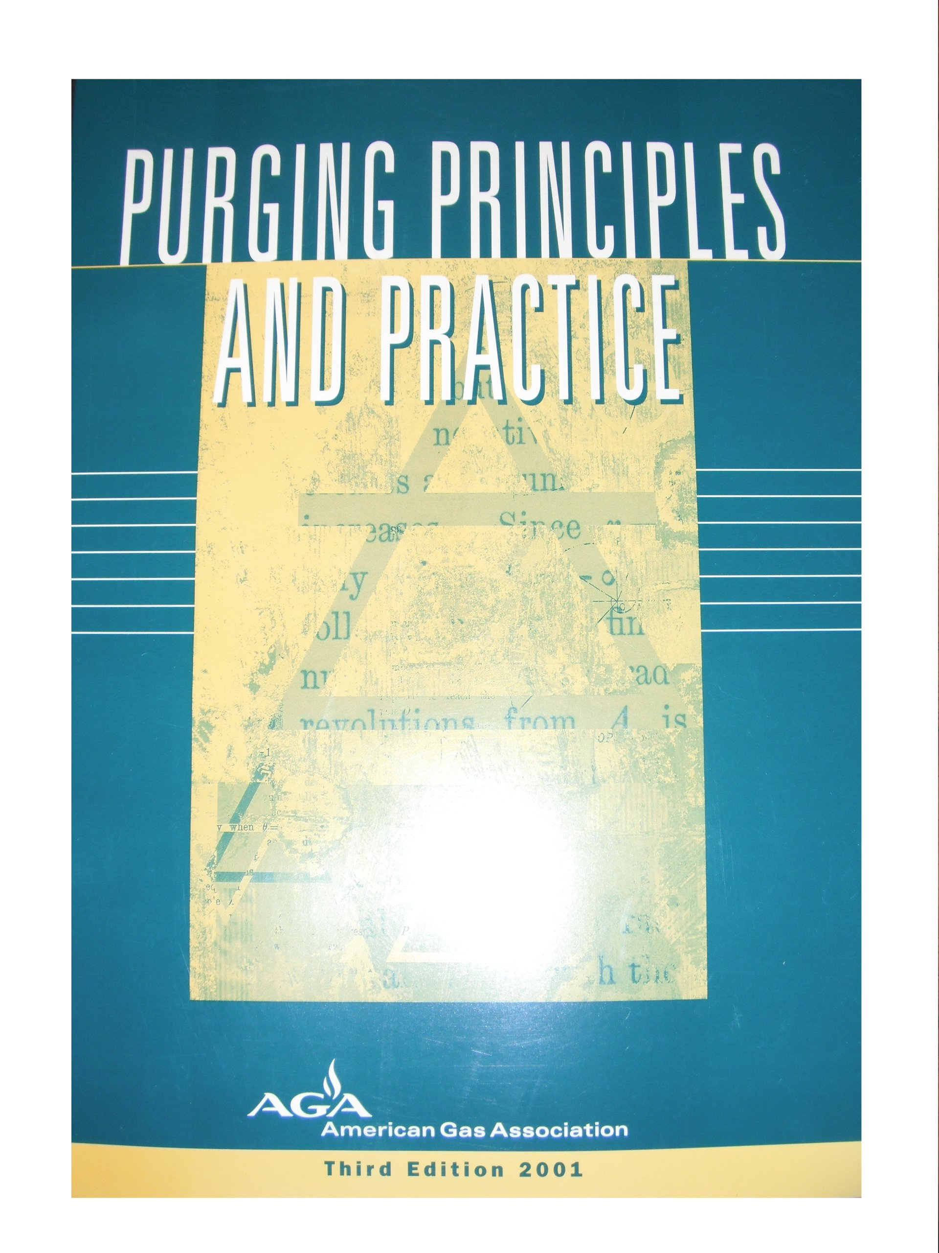 Download Purging Principles and Practice pdf epub